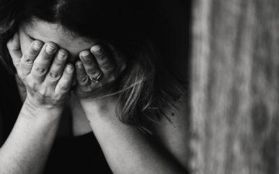 Anksioznost i napadi panike