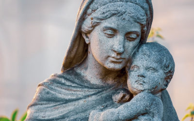 Majke i djeca, privrženost i emocionalno zdravlje
