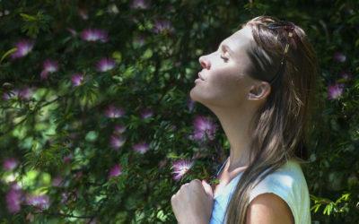Alati osobnog razvoja: Suosjećanje