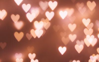 Kvalitete ljudskog srca