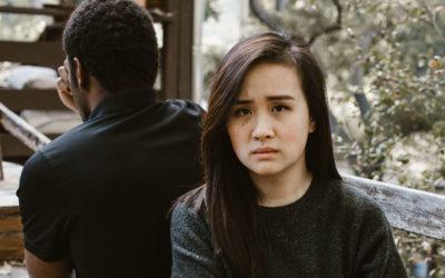 Emocionalno zlostavljanje u odnosima (2. dio)