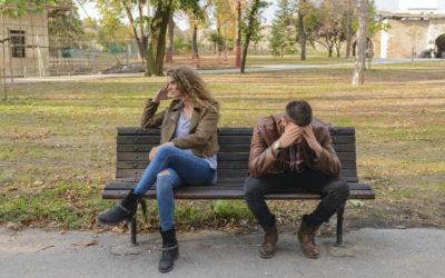 Emocionalno zlostavljanje u odnosima (1. dio)