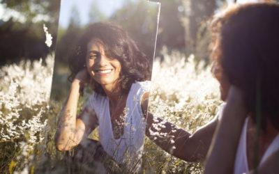 Životne vještine – Kako biti ljubazni prema sebi?