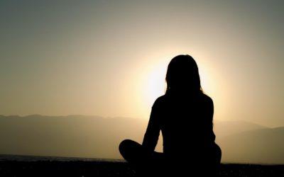 Biti terapeut – i terapeuti su samo ljudi