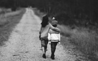 Emocije – Kako nam pomažu da stvorimo život kakav želimo